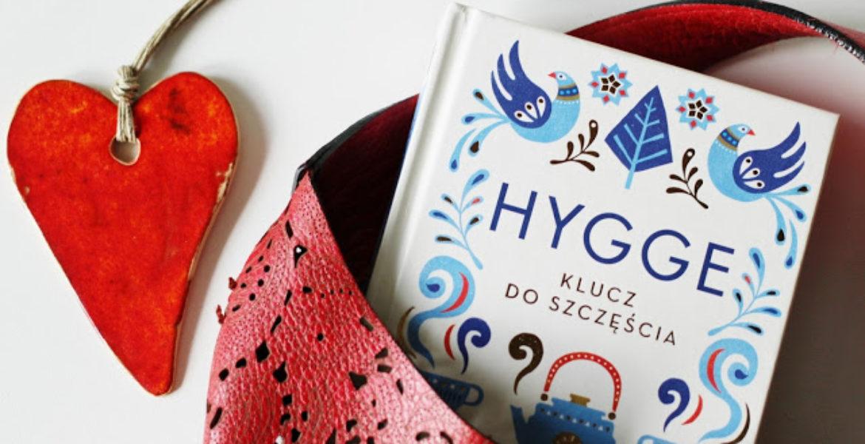 Hygge – klucz do szczęścia?