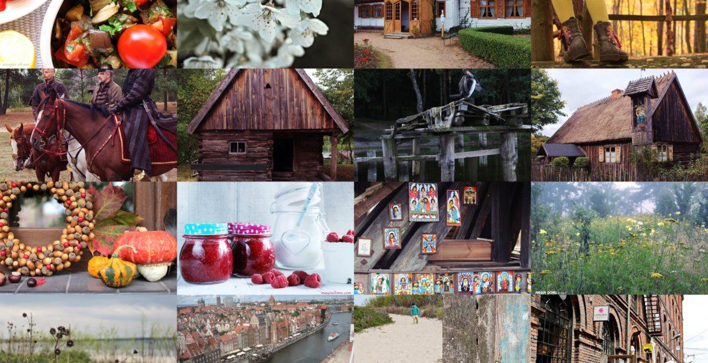 11 powodów, dla których zakochałam się w Polsce